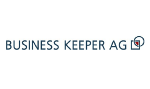 Business Keeper AG